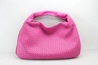 2013 Luxury Elegant Ladies' Genuine Leather Fashion women's tote designer OL handbags free shipping