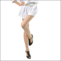 2012 80d velvet pantyhose legging stockings female