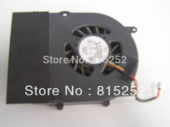 Laptop CPU cooler fan for CCE ILE-232 ILE-325 ILE-325M ILE-332 ILE-425  Uniwill I40 Intel BS5005MS 28G200040-00