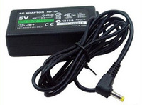 for psp ac adapter,charger,power adapter
