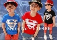 Мода Детская одежда длинный рукав толстовки baby boy Весна и Осень топ паук пиджак