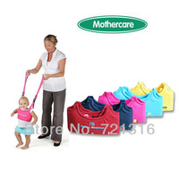 Mothercare Baby Walking Assistant / Kids Safety Harness and Leash, Free Shipping