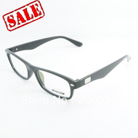 2013 hugely popular 10 pcs/lot black  optical eyeglasses made in china  frame glasses SH13002
