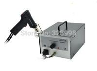 220V AOYUE474A+ Desoldering Station Desoldering Gun Adjustable Temperature Setting Station