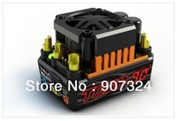 Free Shipping Toro Short Course 120A Brushless ESC for RC Car rc toy accessory Electric Speed Controller