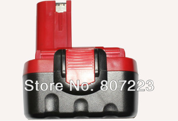 Replacement battery for  Strapping tool Signode BXT-19 Strapex STB-65