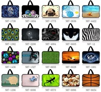 """Tablet Carry Sleeve Case Bag For Google Asus Nexus 7 tablet 7inch, 7.9"""" 8"""""""