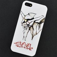 Eva phone case  for apple   iphone5 casign phone case