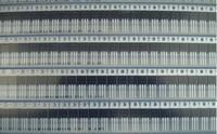Scr tyn1012 12a 1000v to220 st