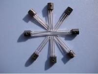 One-way thyristor mcr100-6 100 - 6 to92 1a400v