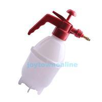 800 ML Chemical Sprayer Portable Pressure Garden Spray Bottle Plant Water #1JT