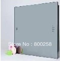 22inch bathroom waterproof LCD Digital TV & HDMI & Mirror