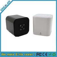 New NFC function power bank Bluetooth Speaker