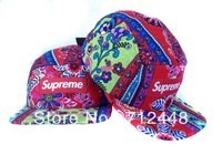 New supreme hats caps Snapback Hats Obey and More Fashion Snapback Hats Dropshipping
