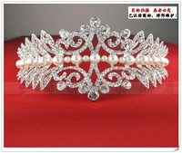 2012 bride accessories wedding accessories elegant big hair accessory wedding jewellery