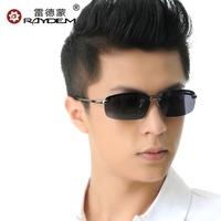 Polarized sunglasses male sunglasses sports sun glasses