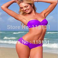 New style Bikini hot beach trend to summer good quality  sexy