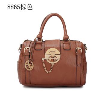 Free Shipping 2013 new MK handbags Fashion lady  bag 8865 #