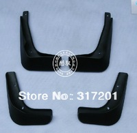 2010~2013/2014~2015 Volkswagen POLO car mudflaps fender /Mudguards(4PCS/SET)+Free ship!!tell your car+Year+ Sedan/Hatch-back