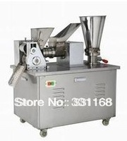 Free shipping The new automatic dumpling machine, 80 type dumpling machine, automatic dumplings dumplings machine, lace machine