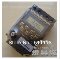 High quality time controller KG316T microcomputer control switch timer timer switch