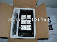 Free shipping Bada LB-5600 HiFi Power Filter Plant Schuko Socket