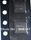 Free shipping (10PCS/LOT) IC SN3726JIR1 SN3726JIR SN3726 SI-EN QFN