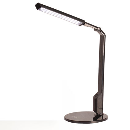 Lighting led study lamp adjustable reading lamp work lamp(China (Mainland))