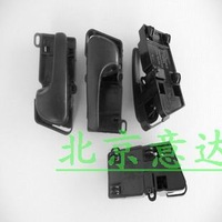 Passat b4 hand-clasping handle armrest car accessories shanghai volkswagen