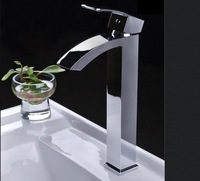 Copper hot and cold water basin faucets mixers taps home improvement decoration hardware sanitary ware tools