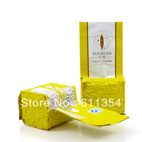 wholesale  ( buy 3 get 1)premiumTie Guanyin tea 125g Specials genuine Anxi oolong tea  C0075 freeshipping