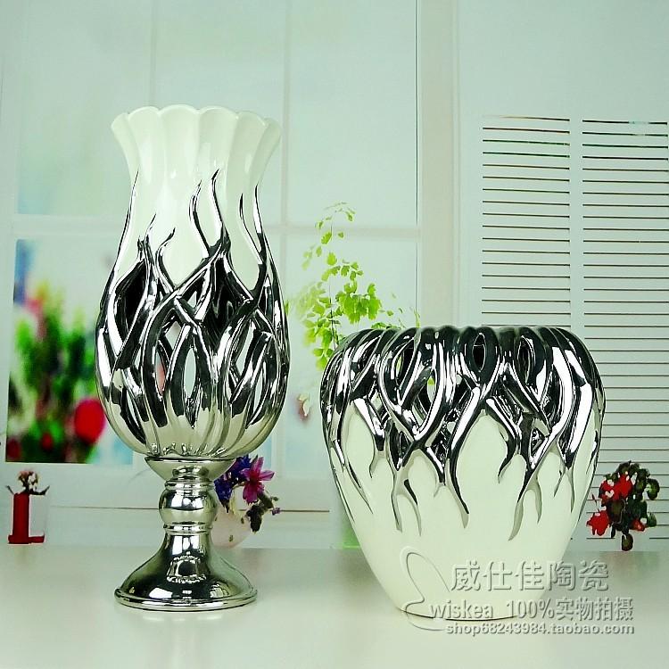 Porseleinen vaas reparatie koop goedkope porseleinen vaas reparatie loten van chinese - Mode decoratie ...