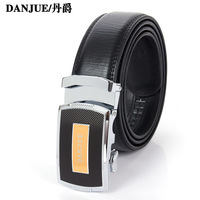 Mens belts designer Quality automatic buckle strap Mens belts designer strap male cowhide belt Mens belt commercial strap