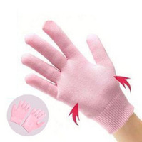 Plant spa gel gloves skin gloves essential oil hand film