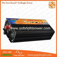 CF 1500W 48V ac family expenses power conversor XSP-1500-48V