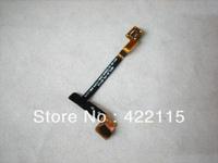 Wholesale Replacement Proximity Light Sensor Flex Cable Ribbon for Nokia Lumia 800   5pcs/lot