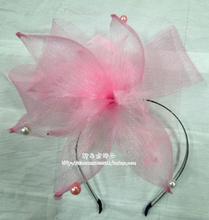cheap prom hair clips