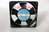 Find home 4710ps-22t-b30 120 25mm nmb bearing cooling fan ventilation fan 220v