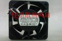 Find home Original nmb 6025 24v 0.12a 2410-05w-b49 cooling fan