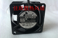 Find home Fylltech uf-60d23 axial flow fan 6030 smallest ac ventilation fan 220v