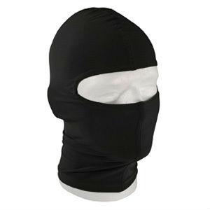 Free shipping new motorbike stock muffler cover caps nylon headgear helmet headgear CS(China (Mainland))