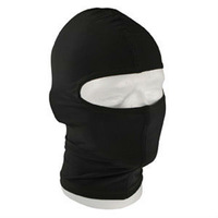 Free shipping new motorbike stock muffler cover caps nylon headgear helmet headgear CS