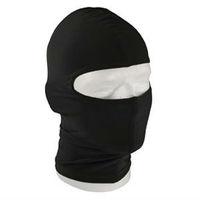 Free shipping new motorbike stock muffler cover caps nylon headgear helmet headgear CS