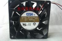 Find home Original avc 12038 24v 2.1a db12038b24h oversized cooling fan