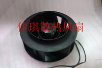 Find home Original ebm 22.5 centrifugal ventilation fan r2e225-bd92-19 230v