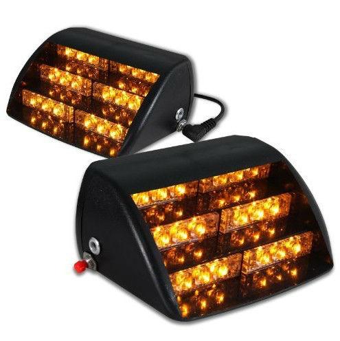 popular led emergency lights for trucks aliexpress. Black Bedroom Furniture Sets. Home Design Ideas
