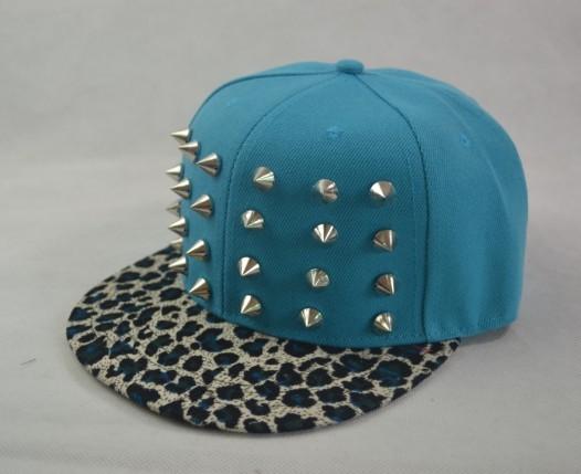 cool flat brim hats promotion shop for promotional cool