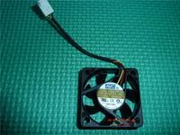 Find home Original avc cooling fan 4cm ds0410b12h 4010 12v 0.11a