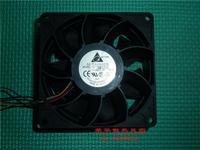 Find home Original delta 9cm cooling fan ffc0912de 9038 12v 1.50a