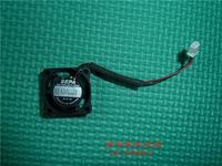 Find home Original sepa cooling fan 2.5cm sf25c-12 2510 12v 0.06a